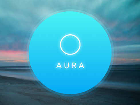 MacTrast Deals: Aura Meditation: Lifetime Premium Subscription