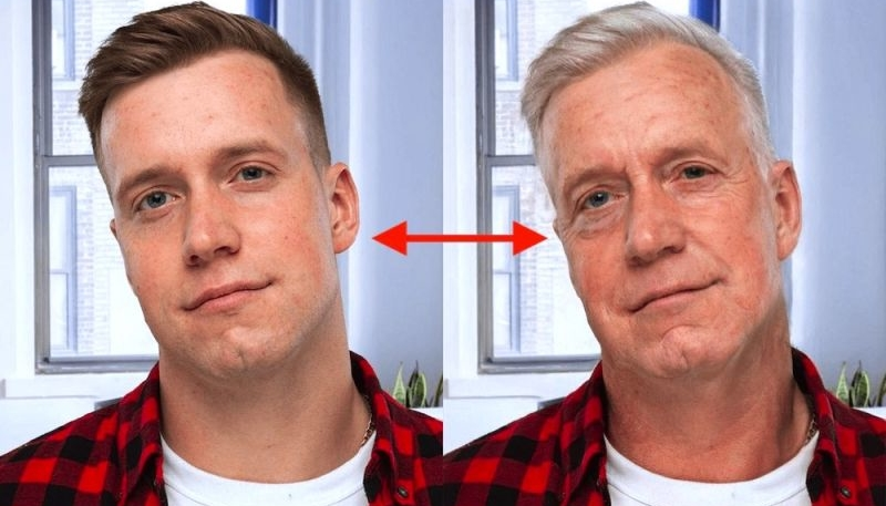 Democrats Call For FBI Investigation of FaceApp – Warn Presidential Candidates Away From App