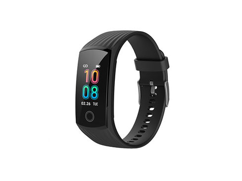 MacTrast Deals: Do Smarter Genius Fit Band