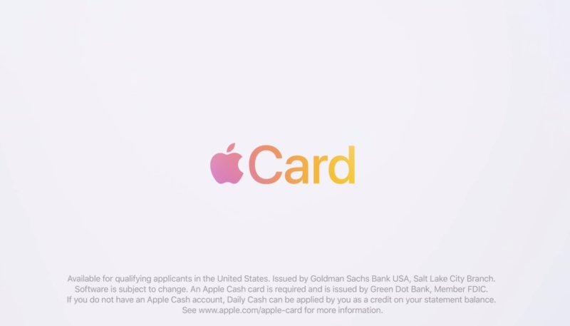 Apple's New Video Series Explains How to Use New Apple Card
