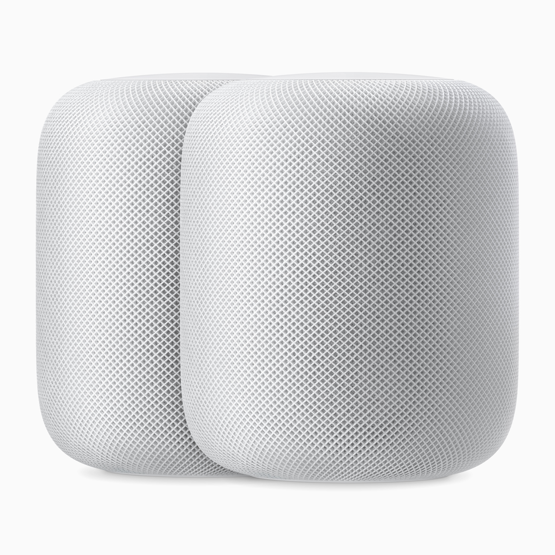 Apple's HomePod Speaker to Launch in Japan and Taiwan on August 23, Pre-Orders Available Now