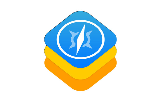 Apple WebKit Team Shares 'Tracking Prevention Policy' Outlining Anti-Tracking Safari Features
