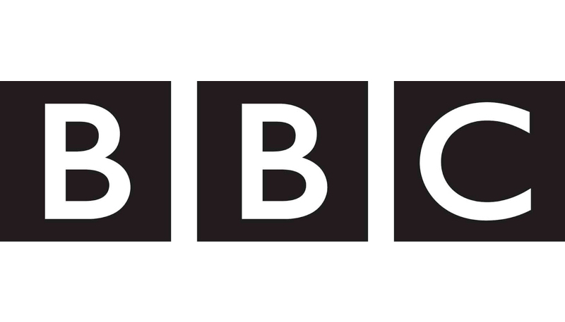 BBC Announces it is Developing a Voice Assistant for iPlayer App