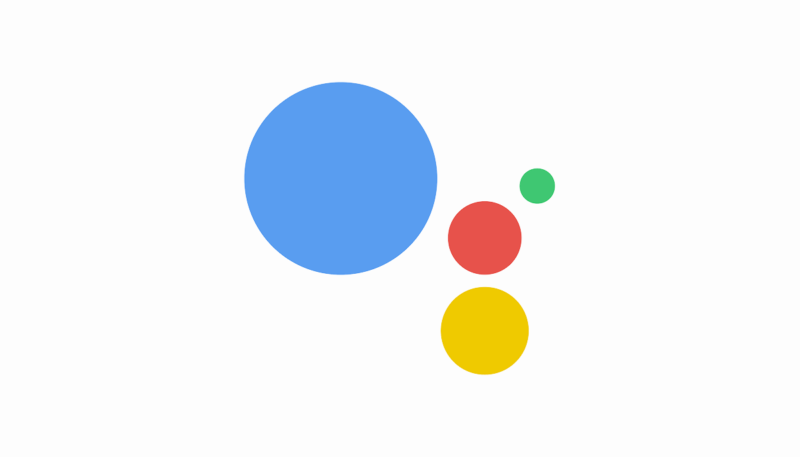 Google Assistant to Gain Ability to Allow Users to Assign Reminders for Friends and Family