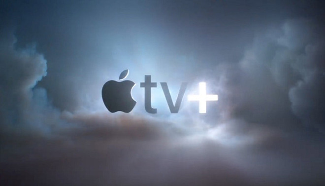 Apple TV+ Streaming Service Now Available With Original Shows & Movies from Apple