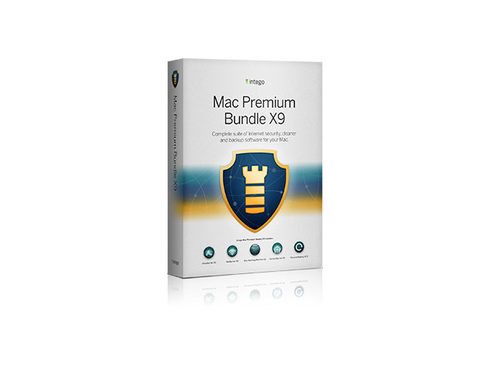 MacTrast Deals: Intego Mac Premium Bundle X9 Subscriptions