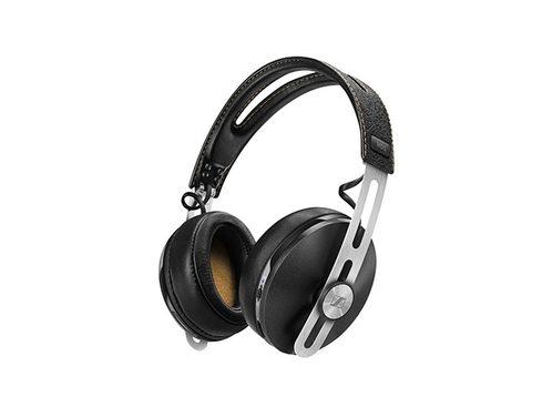 MacTrast Deals: Sennheiser Roundup - 5 Great-Sounding Headphone Options!