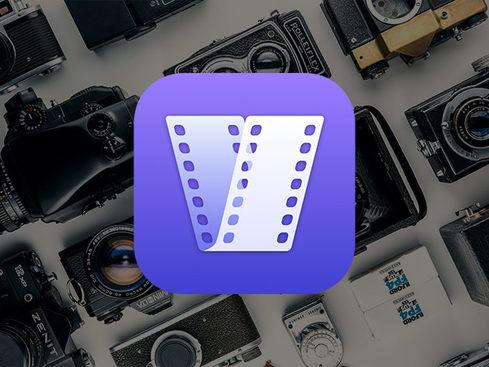 MacTrast Deals: Cisdem Video Converter for Mac: Lifetime Subscription
