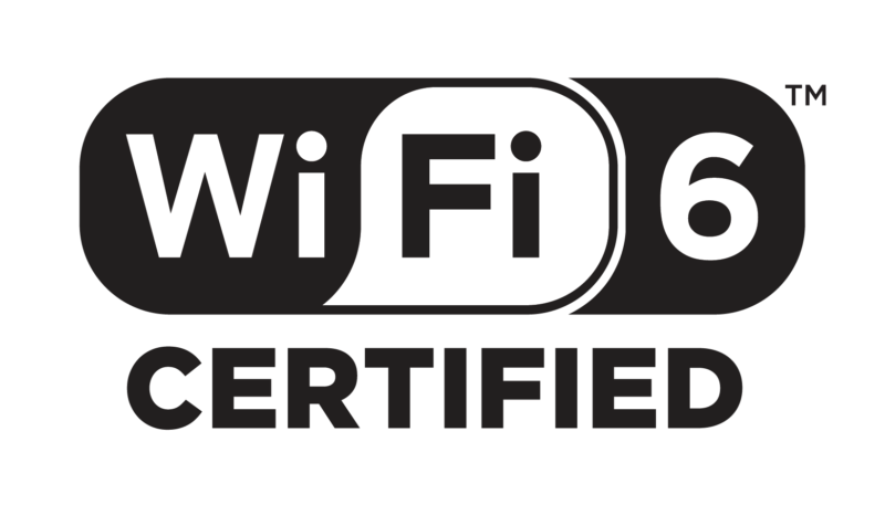 Better, Faster, Stronger Wi-Fi 6 Officially Launches