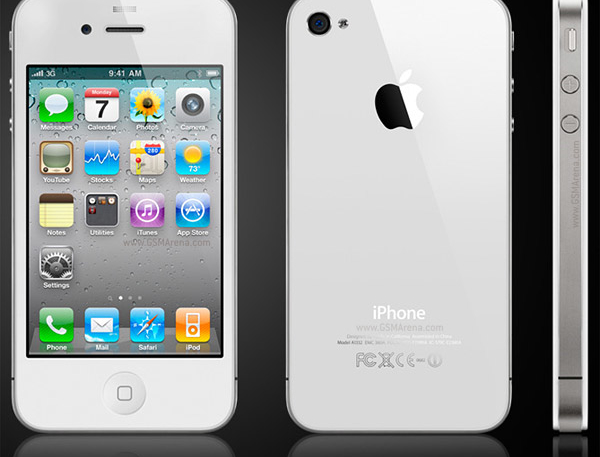Ming-Chi Kuo: 2020 iPhones to Include New Metal Frame, Similar to iPhone 4