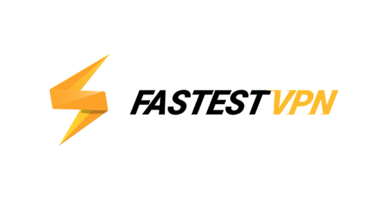 fastestVPN_review_macos_ios_iphone_ipad_mac
