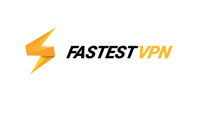FastestVPN Review for macOS and iOS – Mac, iPhone, and iPad