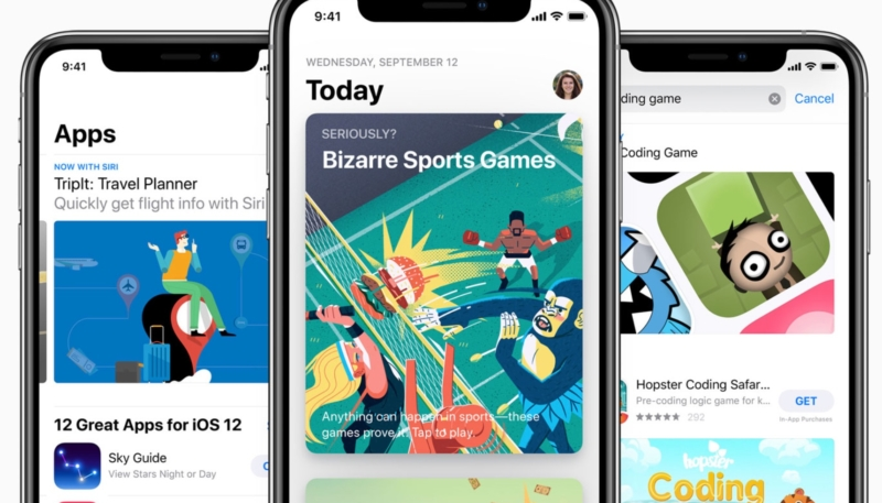 Christmas Day 2019 Spending in Global App Store Hits Record $193 Million