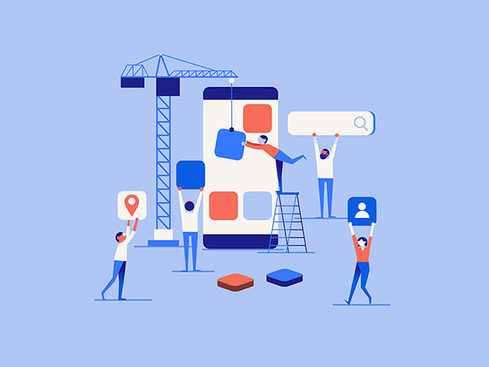 MacTrast Deals: The Complete Guide to Designing a Mobile App