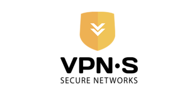 VPNSecure Review for macOS and iOS – Mac, iPhone, and iPad