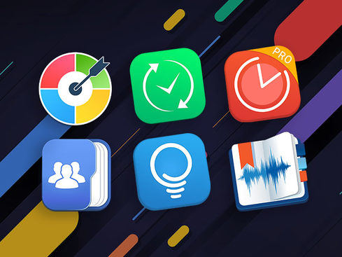 MacTrast Deals: Xwavesoft Productivity Mac Bundle