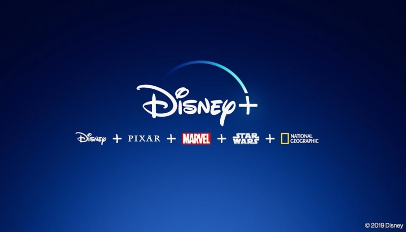 Verizon Giving Free Year of Disney+ to New and Existing Customers