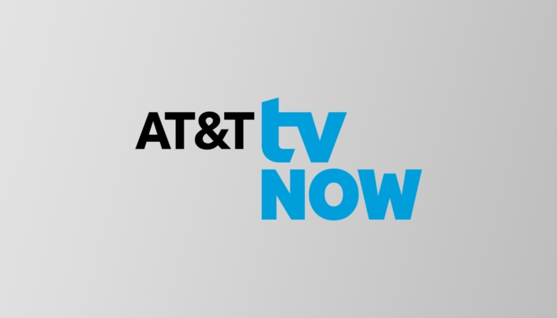 AT&T Now Streaming Service Raising Prices By As Much As $15 Per Month