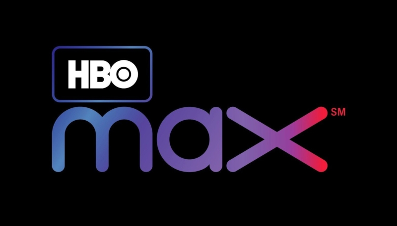HBO Max Now Available – Works With iPhone, iPad, and Apple TV