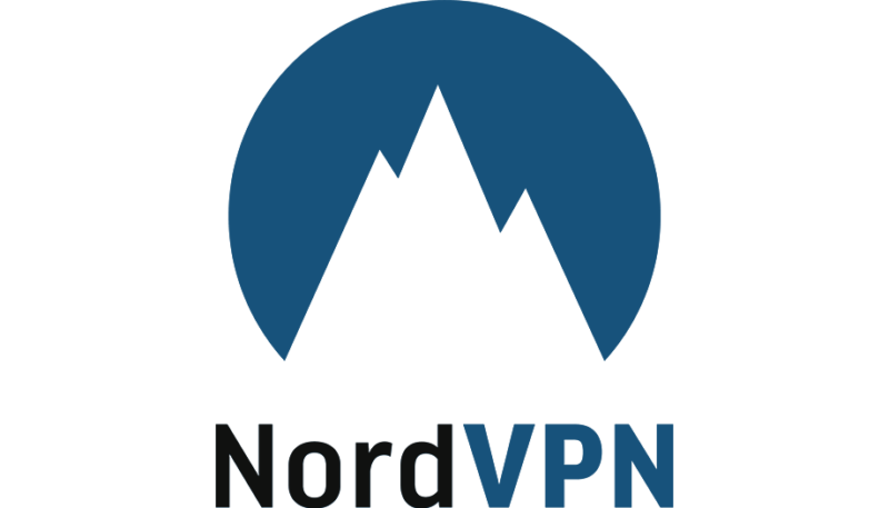 NordVPN Review for iOS and macOS – iPhone, iPad, and Mac