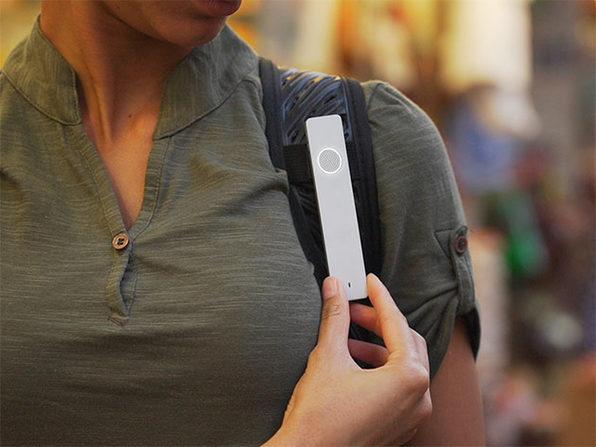 MacTrast Deals: ONE Mini Pocket Multilingual Assistant