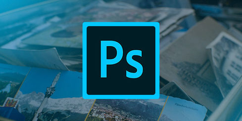MacTrast Deals: The Ultimate Adobe CC Training Bundle