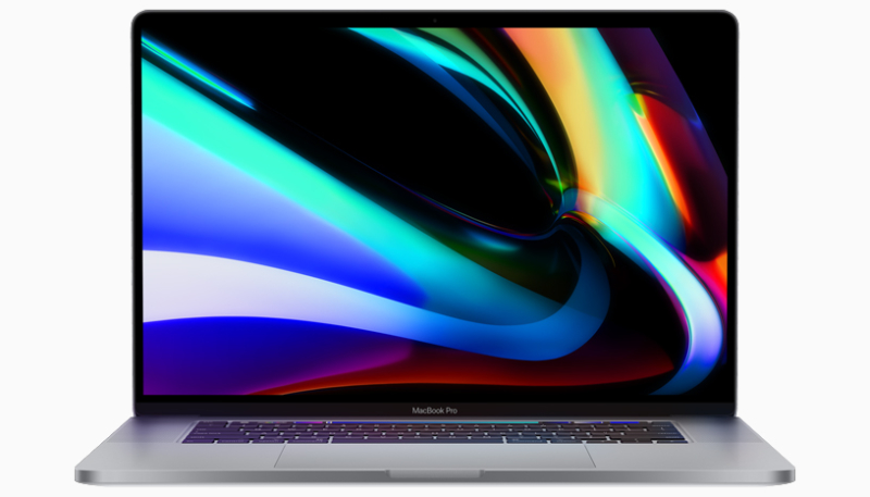 macOS Catalina 10.15.3 Beta Contains Code That May Enable Faster 'Pro Mode' on Some MacBook Pro Models