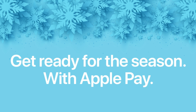 Latest Apple Pay Promo Offers 75% Discount on Cards From Snapfish