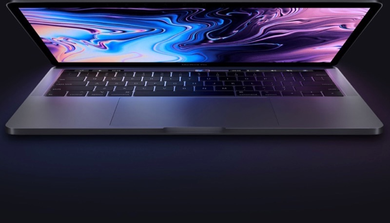 Ming-Chi Kuo: ARM-Based Mac Coming in First Half of 2021
