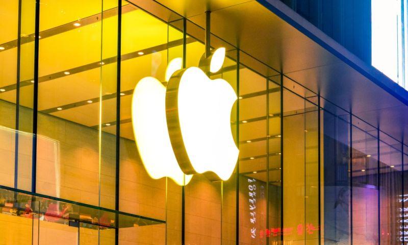 Apple Seeds Second Betas of watchOS 6.2 & tvOS 13.4 to Developers