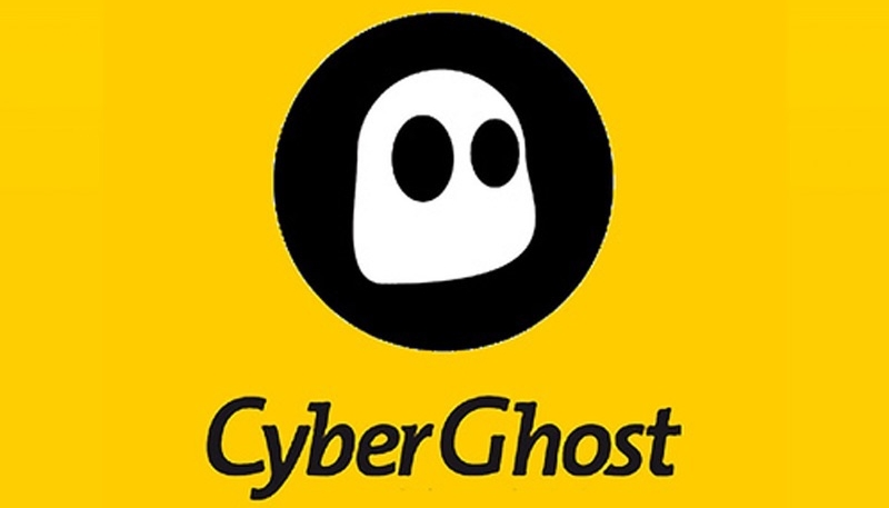 CyberGhost VPN Review for iOS and macOS – iPhone, iPad, and Mac