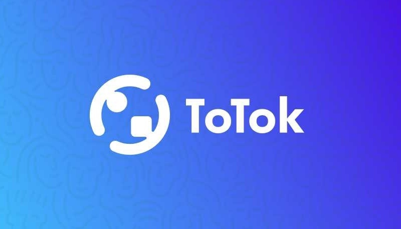 Messaging App 'ToTok' Removed From App Store for Spying on Users on Behalf of The United Arab Emirates Government