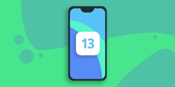 MacTrast Deals: The Complete iOS 13 & SwiftUI Developer Bundle