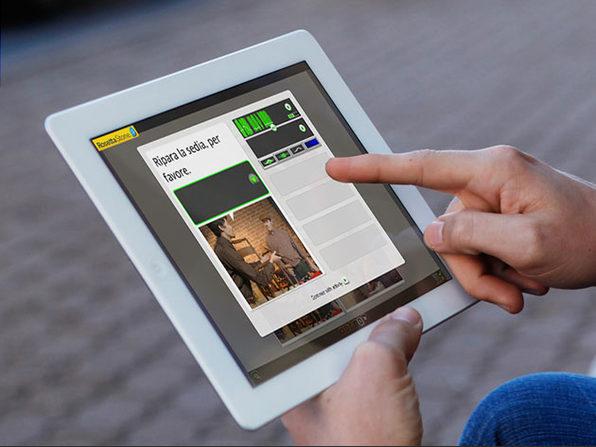 MacTrast Deals: Rosetta Stone: Lifetime Subscriptions