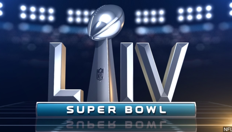 Super Bowl LIV Halftime Show Performances Coming to Apple Music as a Visual Album
