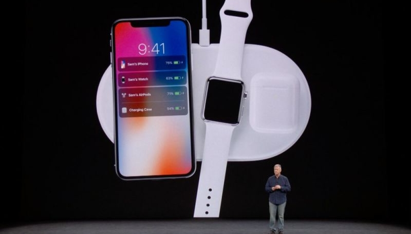 Apple's elusive AirPower may finally see the light of day
