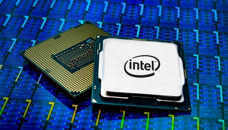 CES 2020: Intel's 10th-Generation 'Comet Lake' Chips to Offer Speeds Over 5GHz