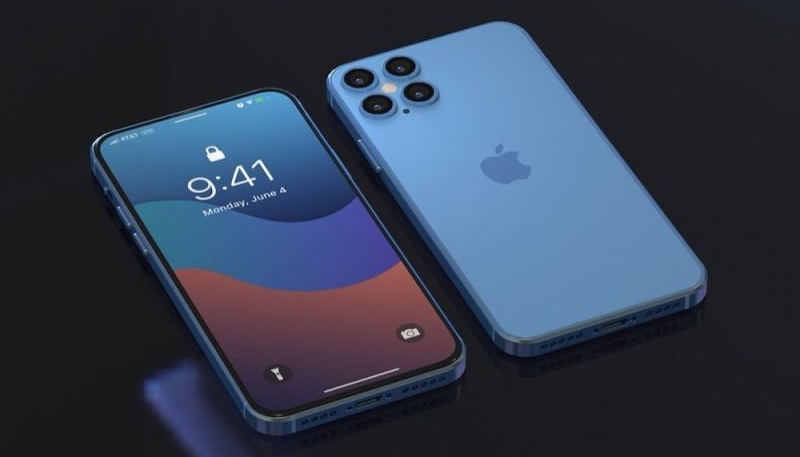 Leaker Reveals What He Says is The Specs for the Entire 'iPhone 12' & 'iPhone 12 Pro' Lineup