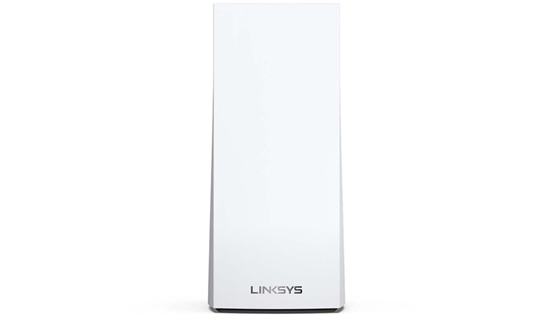 Linksys to Be First Router Vendor to Offer HomeKit Compatibility (Updated)
