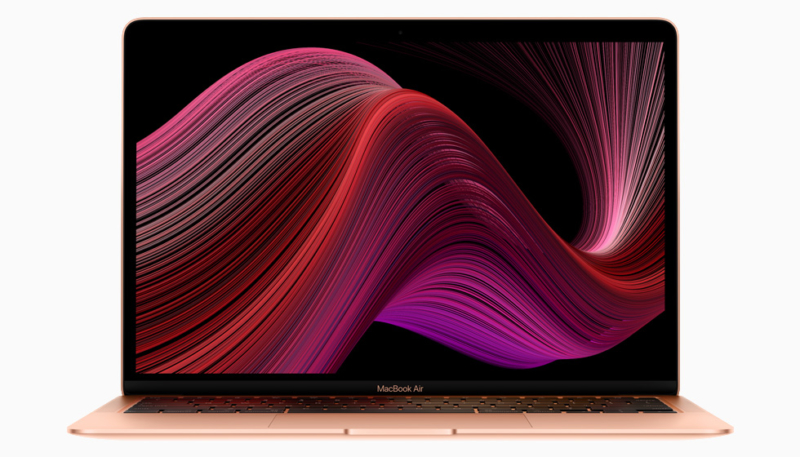 Ming-Chi Kuo: Accelerate Mini-LED Display Adoption for iPad and Mac Notebook Lineups