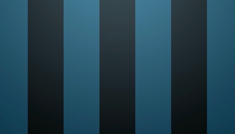 Wallpaper Weekends: Cool Stripe iPad and iPhone Wallpapers