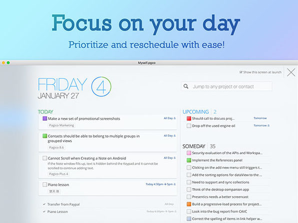 MacTrast Deals: 5 Work From Home Apps for Increased Productivity