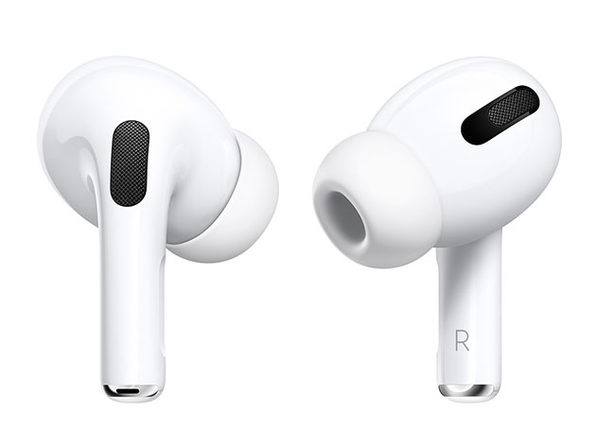 Apple Announces New Service Program for AirPods Pro Sound-Related Issues