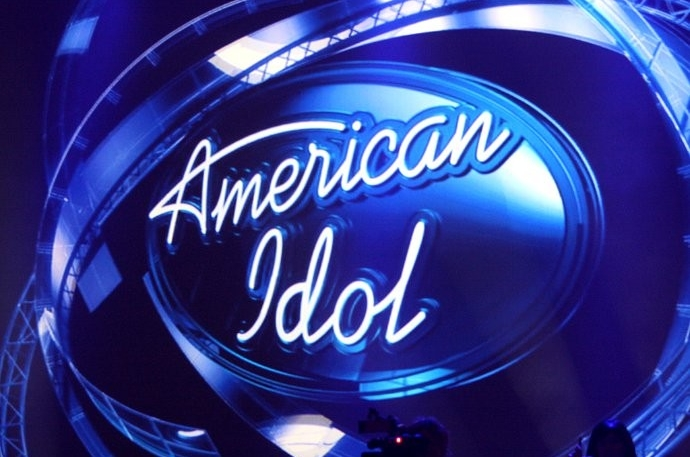 American Idol to Return April 26 – Contestants Will Film Themselves at Home Using iPhones