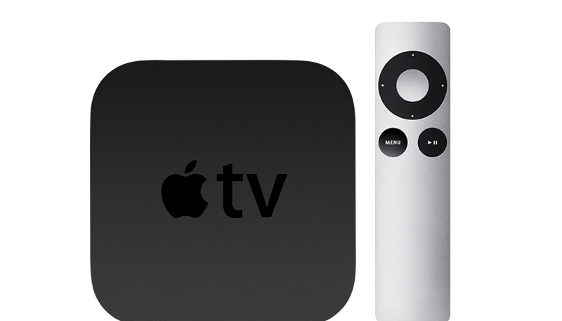 Apple TV 3 Owners Having Issues With Viewing Certain YouTube Content