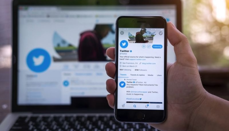 Twitter Adds Conversation and Reply Controls to Its Second-Generation API