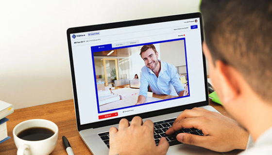 Vidthere Live Meetings & Webinars: Lifetime Subscription