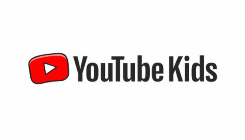 YouTube Kids is Now Available on Apple TV