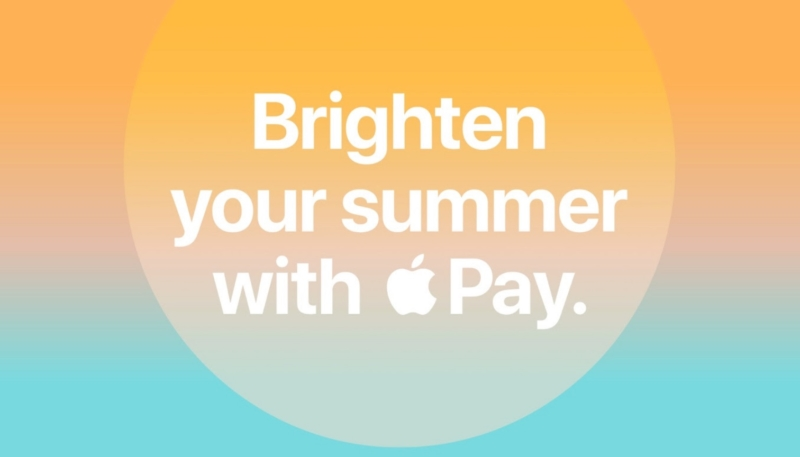 Latest Apple Pay Promo Offers Deals on Oakley, Burger King, More