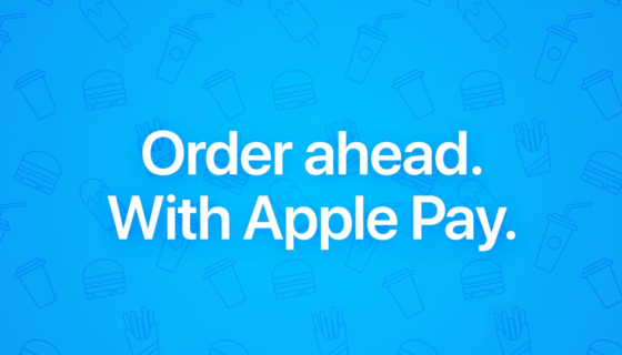 Burger King App Apple Pay Promo